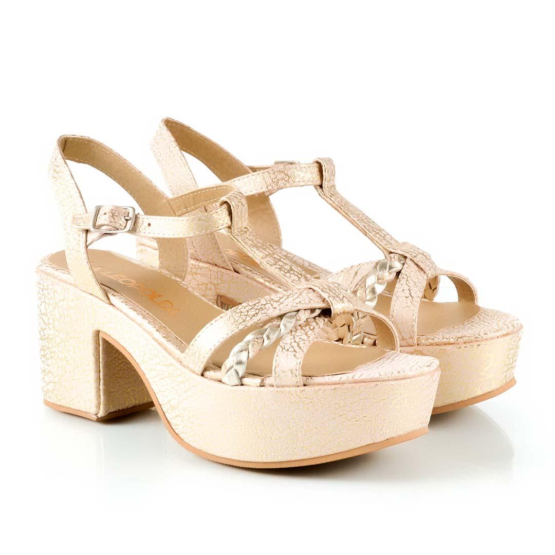 Sandalias-de-fiesta-nude-platino-casamientos-novias-Stimp