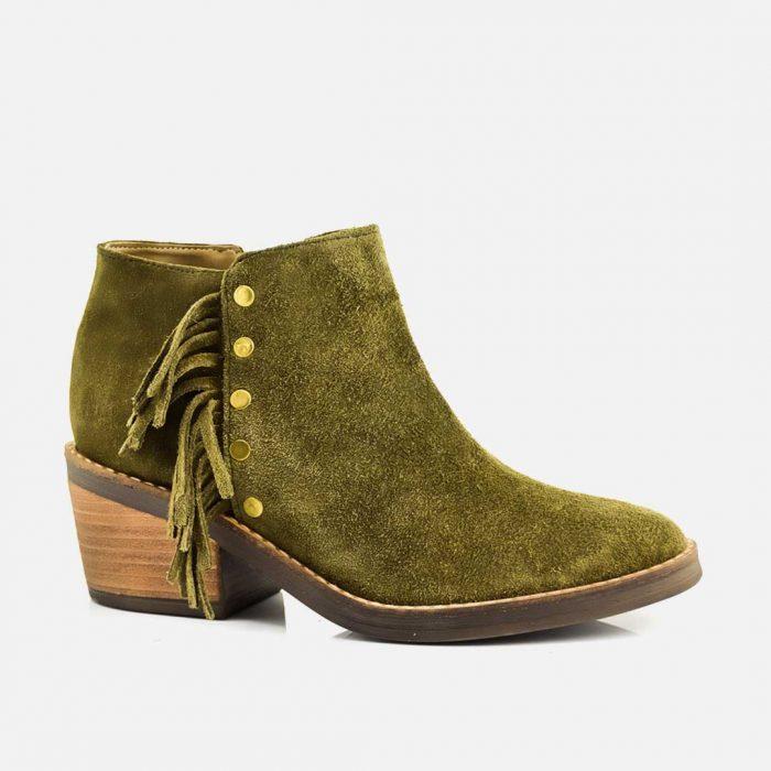 4c4aedb766bc6 Botas y Zapatos Hot sale 2018 - Comprá hoy botas