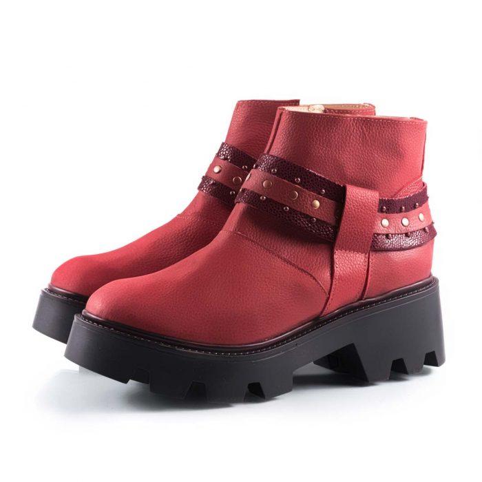 6e1d4ad1 Cyber Monday 2018 ¡Comprá Sandalias, zapatos y botas con descuento!