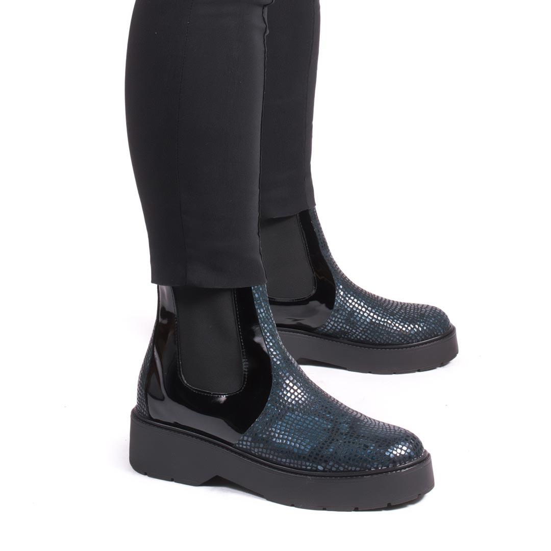 botas-plataforma-elastico-2018-00