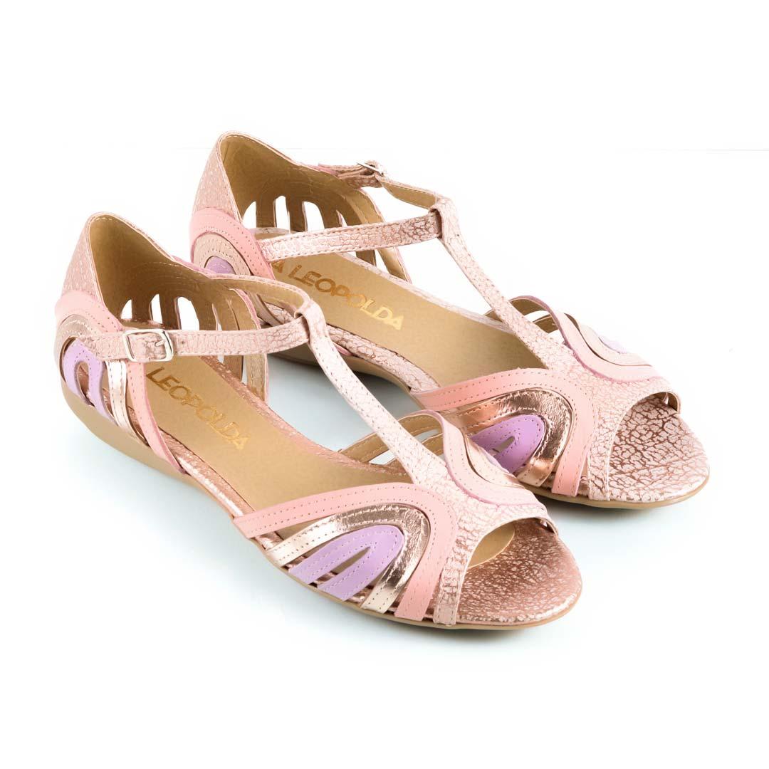 Sandalias-bajas-cobre-rosa-La-Leopolda-Ico-02