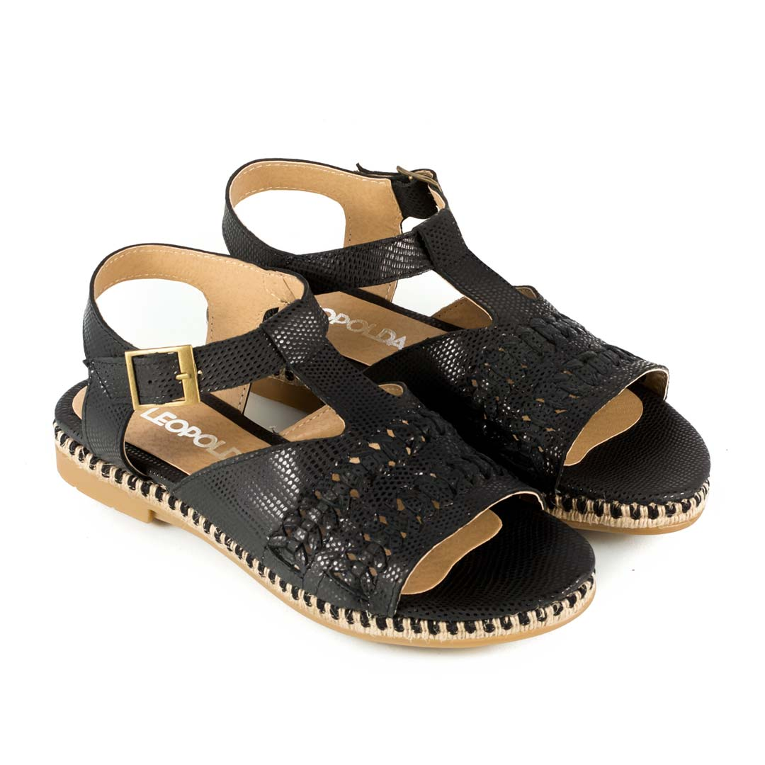 Sandalias-bajas-negras-dalia