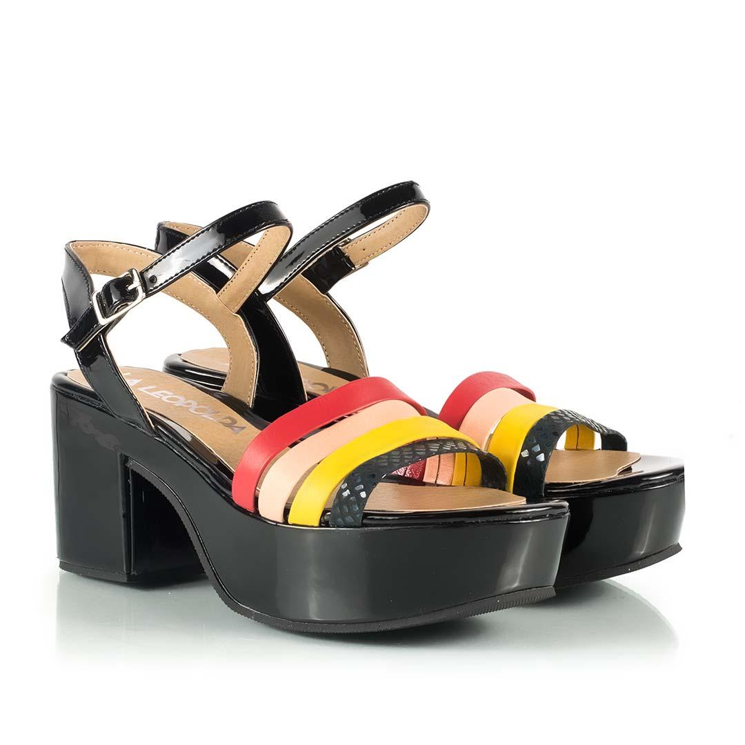 Sandalias-plataforma-negras-tiras-colores-Floki-02