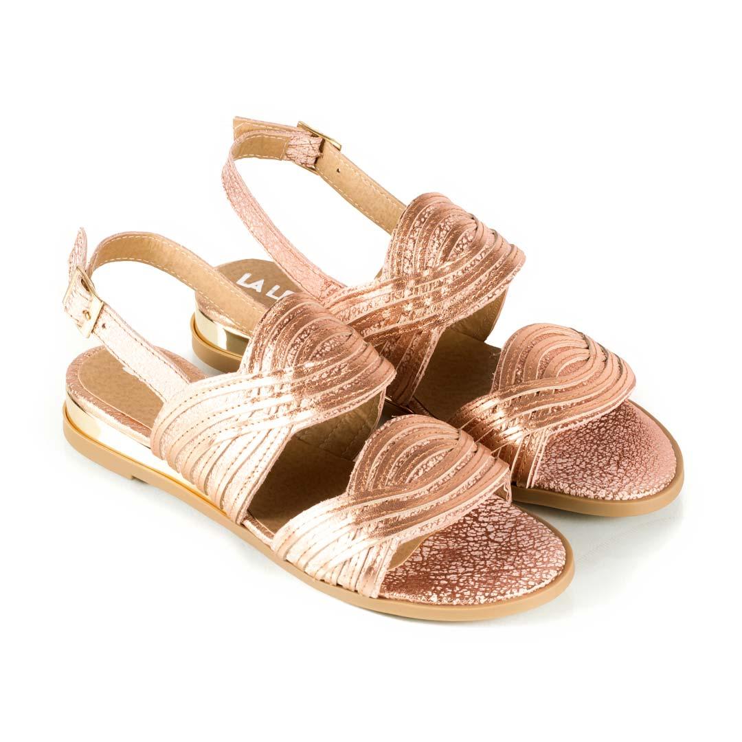 Sandalias-taquito-medio-cobre-lijado-popi