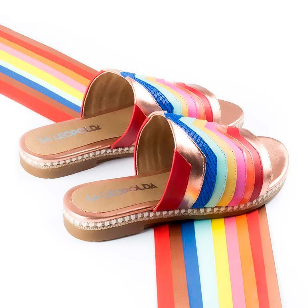 Sandalias-verano-19-multicolor-Gama-00