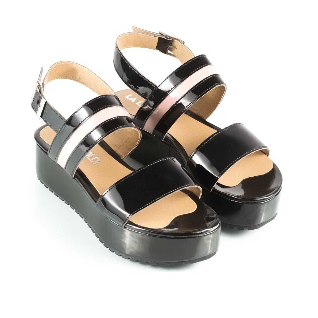 Sandalias-verano-19-plataforma-minimal-Yoko