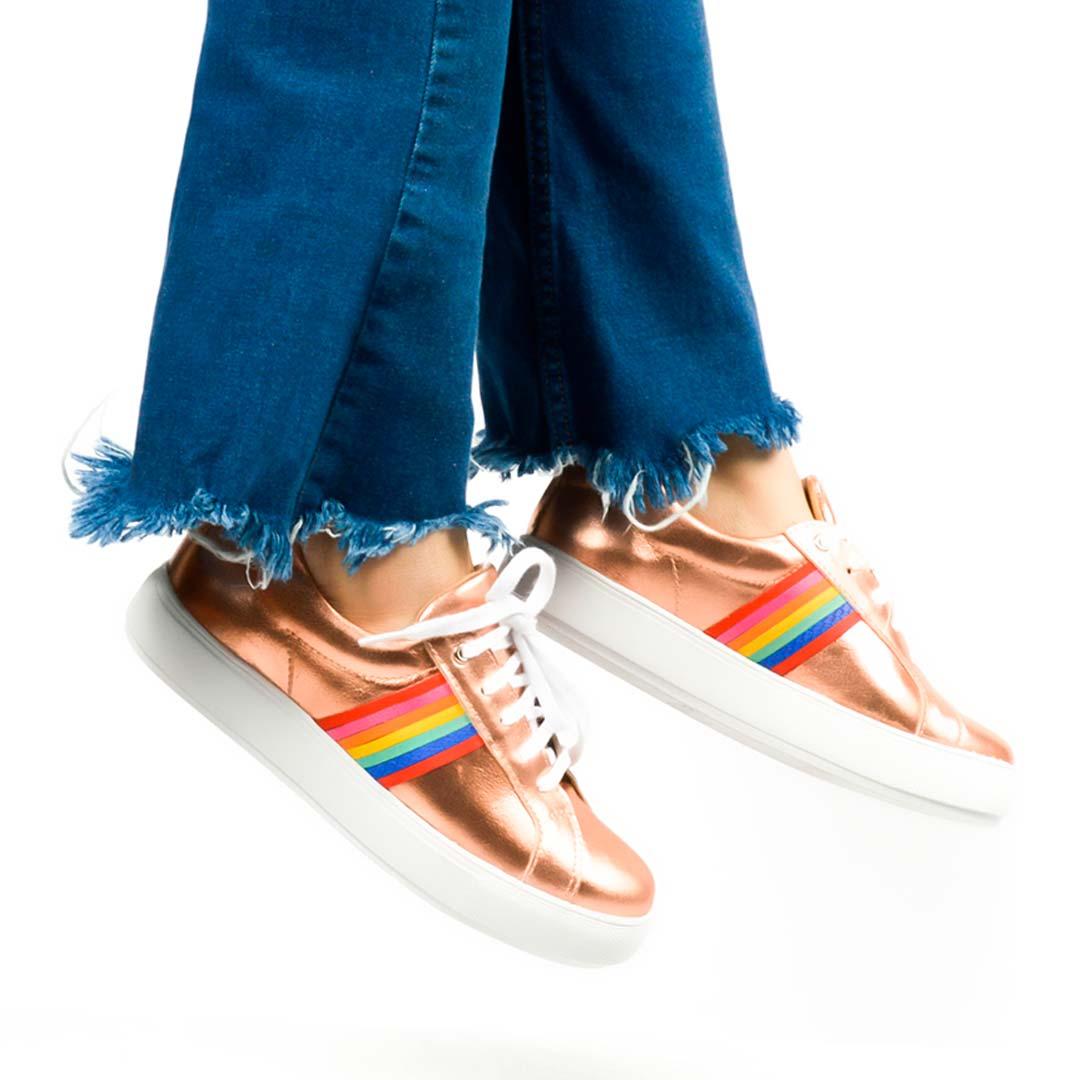 Zapatillas-Rainbow-Arco-iris-Prisma-La-Leopolda-Cobre00