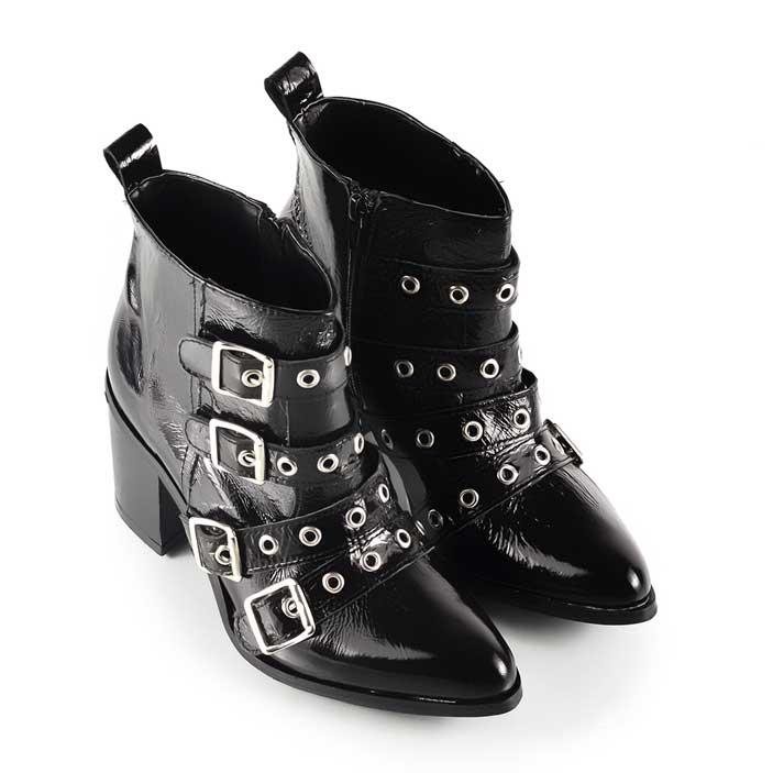 be168eeb59 Comprar zapatos La Leopolda ¡Tus botas