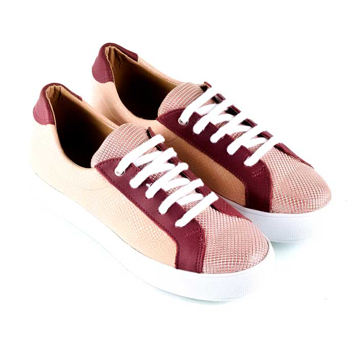 Zapatillas-Hedra-Nude-Bordo-02