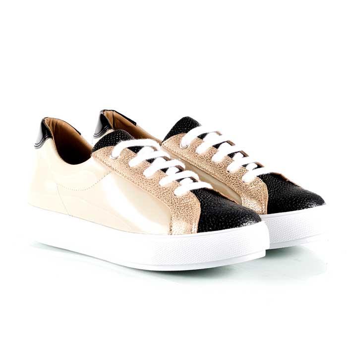 Zapatillas-Hedra-beige-negro