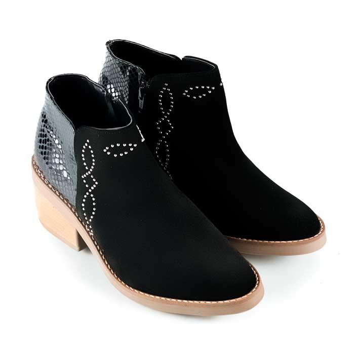 botas-texanas-negras-inata-02
