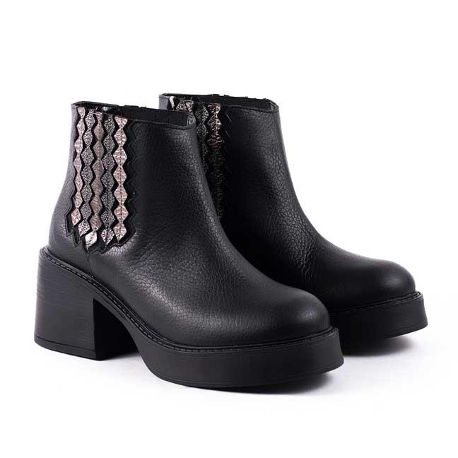 Botas-negro-chester-plataforma