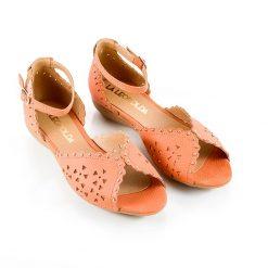 sandalias-bajas-de-cuero-naranja-alesia03
