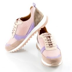 zapatillas-urbanas-de-cuero-rosa-para-mujer-mcfly04